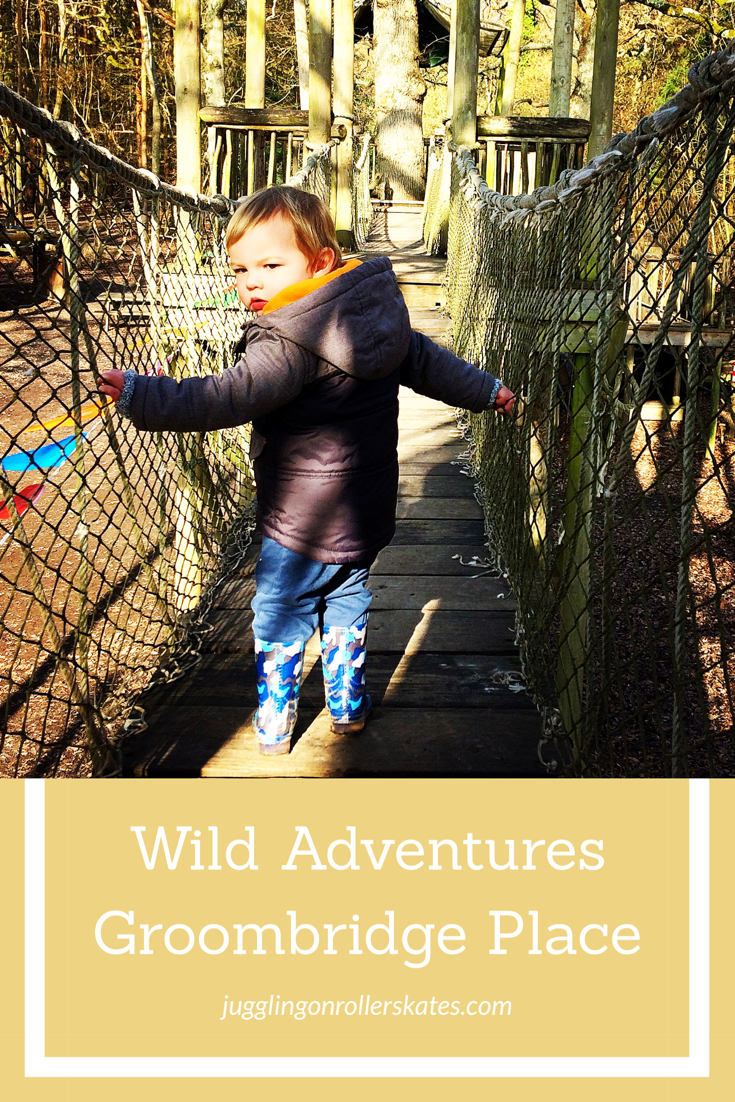 Groombridge place, Kent, blogger, family, blog, travel, days out, events, children